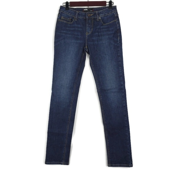 BDG Denim - Urban Outfitters BDG Skinny Jeans Size 23